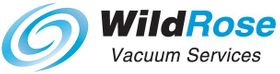 Wild Rose Vacuum Services