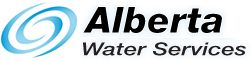 alberta water services